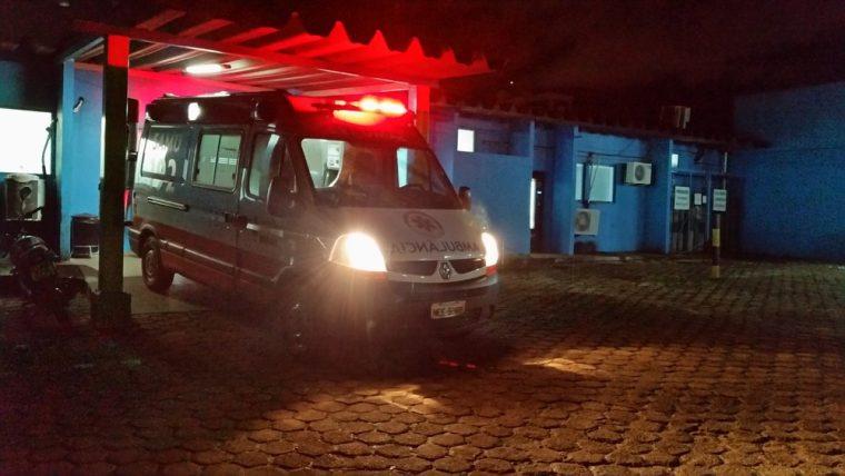 Falta de médicos nas UPAs de Porto Velho gera superlotação em policlínica na Zona Norte
