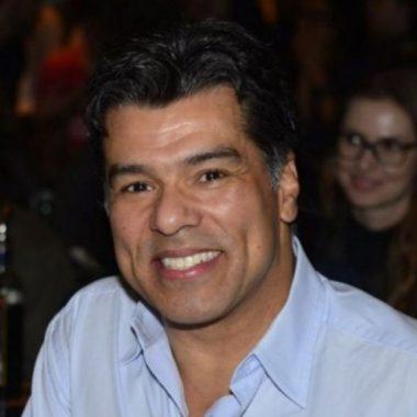 Mauricio Mattar sofre infarto e é internado em São Paulo