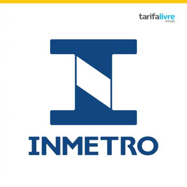 Avaliação do Inmetro e Ipem confirma: equipamentos não trazem prejuízo ao consumidor.