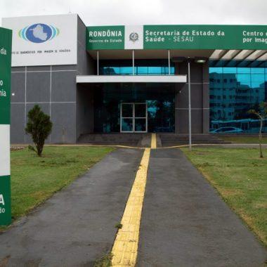 Centro de Diagnóstico por Imagem realizou mais de 18 mil exames no primeiro ano de atendimento