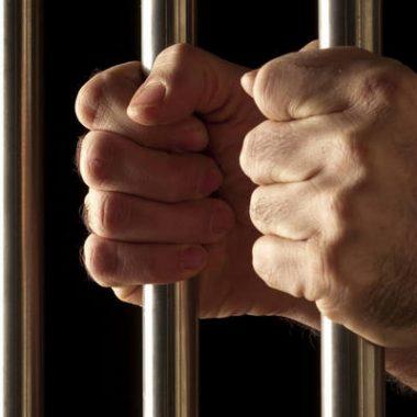 Não pagar ICMS declarado é crime