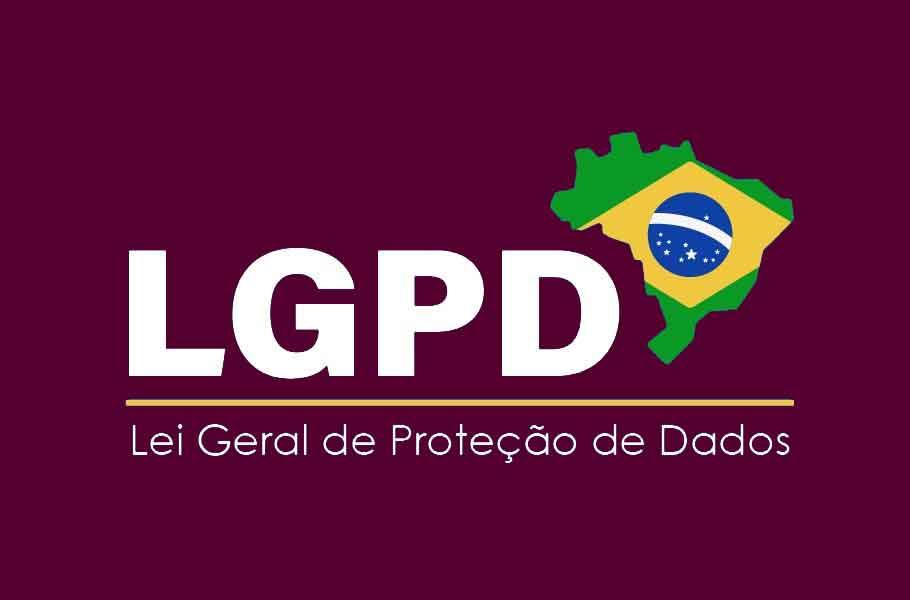 LGPD: Conheça a Lei Geral de Proteção de Dados e seus Impactos na Saúde