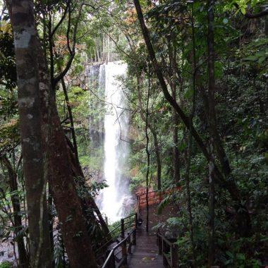 Ações inovadoras projetaram o turismo de Rondônia que ganhou destaque no Brasil e no mundo em 2019