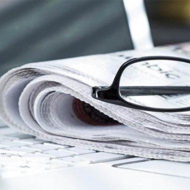 Audiência discute fim do registro profissional para jornalistas