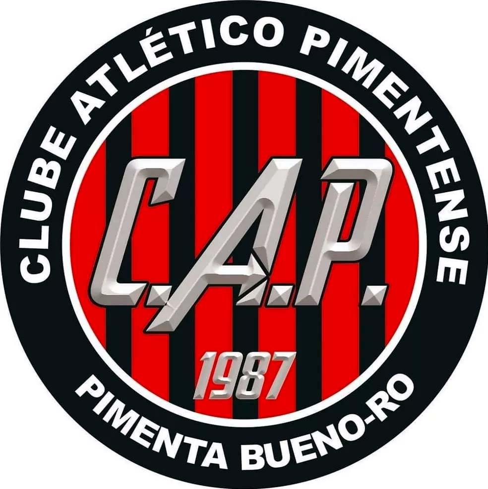 Clube Atlético Pimentense volta a disputar o Rondoniense depois de 6 anos