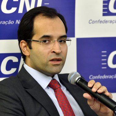 CNI: aumentam pedidos de patentes de tecnologias da Indústria 4.0
