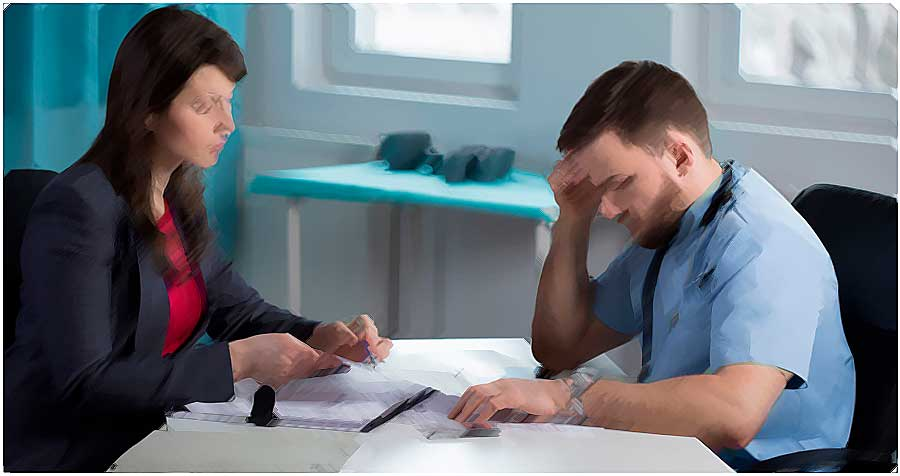Direito Médico: Medicina e o Direito aplicado aos profissionais da saúde