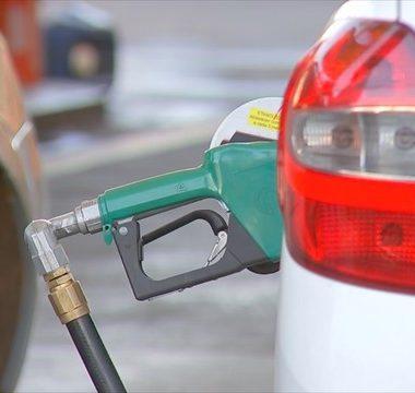 Preço da gasolina dispara e chega a R$ 5,06 no interior de Rondônia