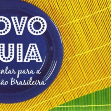 Guia Alimentar Brasileiro poderá ser adaptado para outros países