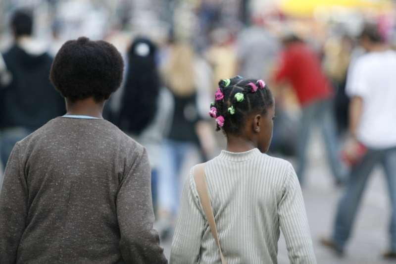 IBGE: Diferença de acesso à cultura está relacionada à cor e região