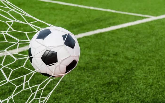 Futebol e mercado de gols: uma das modalidades mais visadas nas casas de apostas esportivas