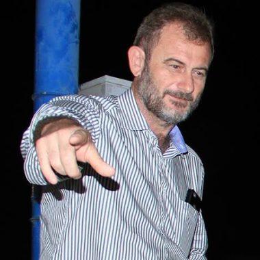 BOI GORDO – Vice prefeito de Porto Velho é alvo de operação do MP e GAECO