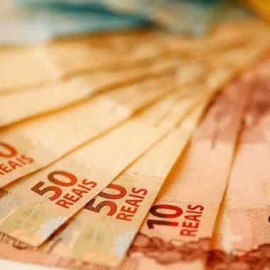 Arrecadação federal chega a R$ 125,16 bilhões em novembro