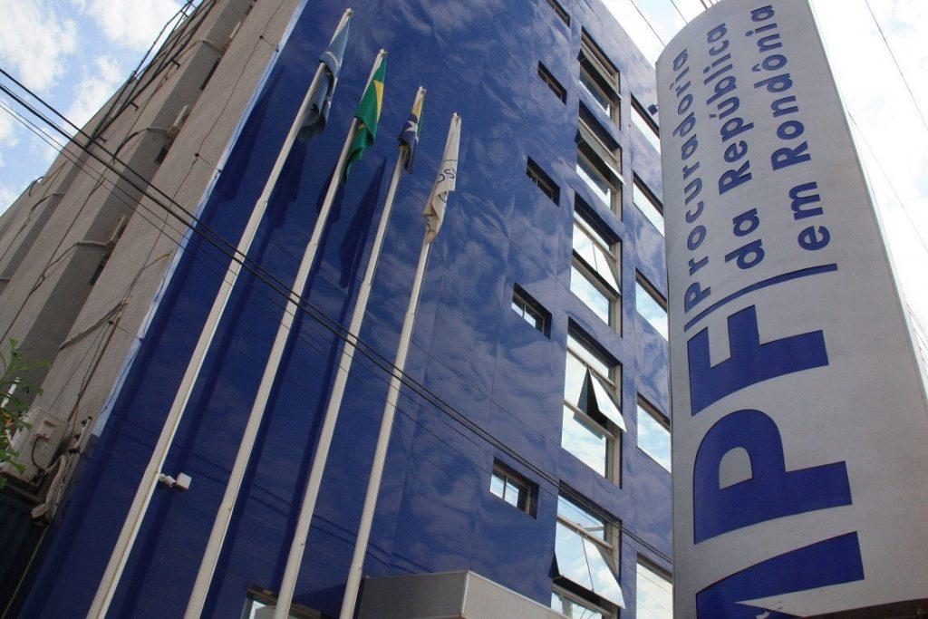 MPF e MP/RO recomendam que prefeitura não contrate empresa para fazer cirurgias de catarata