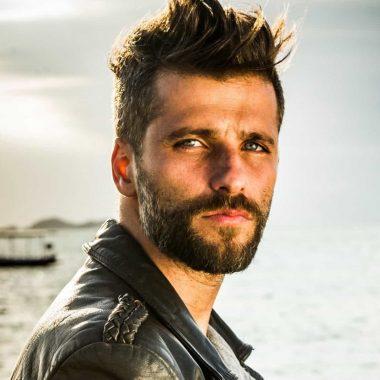 Globo reage a vídeo em que Gagliasso desdenha de novelas