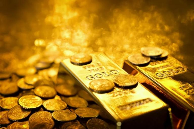 PF desarticula esquema de ouro e cumpre mandados de prisão em RO