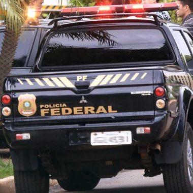Lava Jato: PF mira repasses da Oi para empresa de filho de Lula