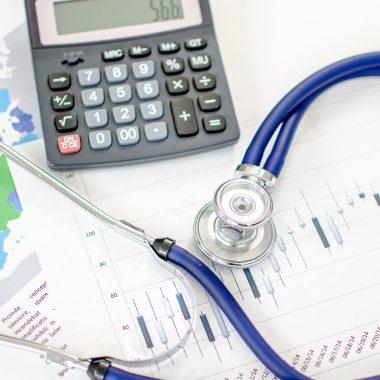 Gastos com saúde privada foi R$ 231 bilhões no Brasil de 2010 a 2017