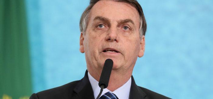 Pesquisa: 57% dos eleitores de Bolsonaro aprovam saída do PSL e 27% desaprovam, diz Datafolha