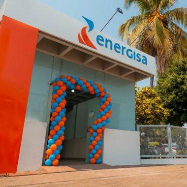 Energisa Rondônia é condenada a indenizar idoso de 70 anos em R$ 10 mil por cortar sua energia