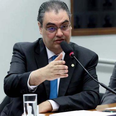 Projeto Anticrime: Relator diz que é 'razoável' eventual veto a trecho sobre gravações ambientais
