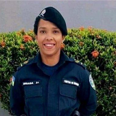 SOLIDARIEDADE – Tenente da PM é operada e família continua com campanha de doação de sangue