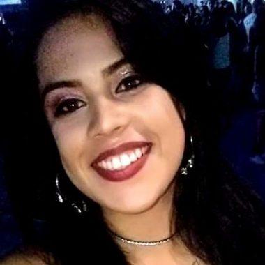 Funcionária da Usina de Santo Antônio é encontrada morta em apartamento