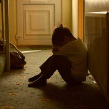 Menino de 11 anos é estuprado na capital; acusado foi preso em flagrante