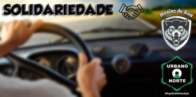 GREVE – Urbano Norte anuncia que vai transportar gratuitamente usuários em Porto Velho; veja regras