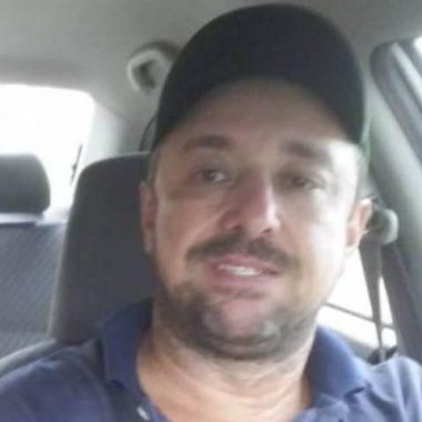 Caminhoneiro é assassinado com tiro na nuca em pátio de Posto