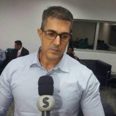 Médicos comunicam morte encefálica de desportista vilhenense que passou mal durante corrida de rua em Cuiabá