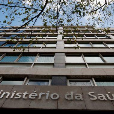 Saúde descarta que internado em Niterói contraiu coronavírus