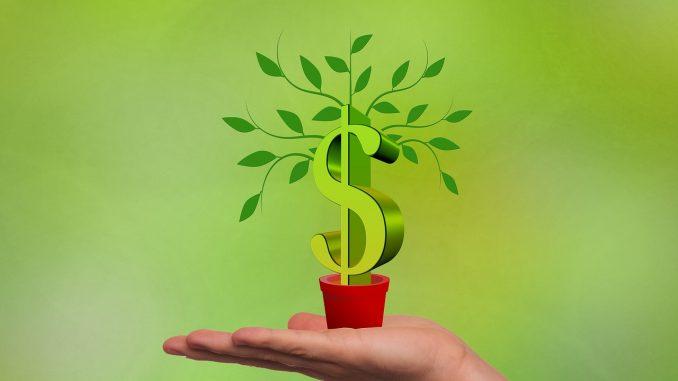Fundos têm R$ 46,3 bilhões para Norte, Nordeste e Centro-Oeste
