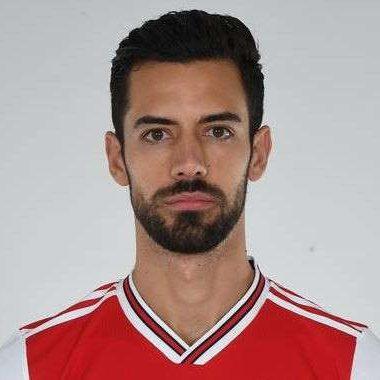Anunciado pelo Arsenal, Pablo Marí exalta chance na Premier League e fala de Flamengo, Salah e Mané