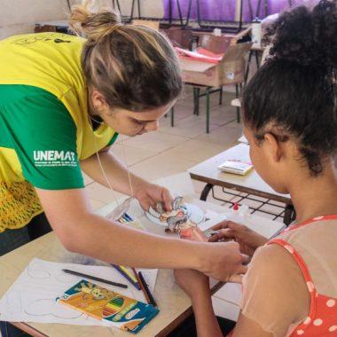 Rondônia acompanha operação Yaguaru, no Paraná, e troca experiências sobre a Operação Teixeirão
