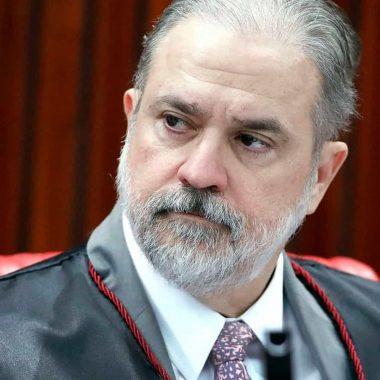 MP da Venezuela pede ao Brasil extradição de militares