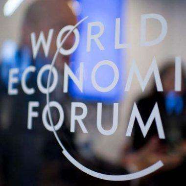 Organizações internacionais pedem emergência climática