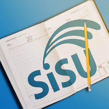Cerca de 70% das inscrições do Sisu são feitas por dispositivos móveis