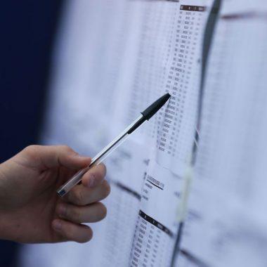 AGU aguarda dados para recorrer de suspensão de resultados do Sisu