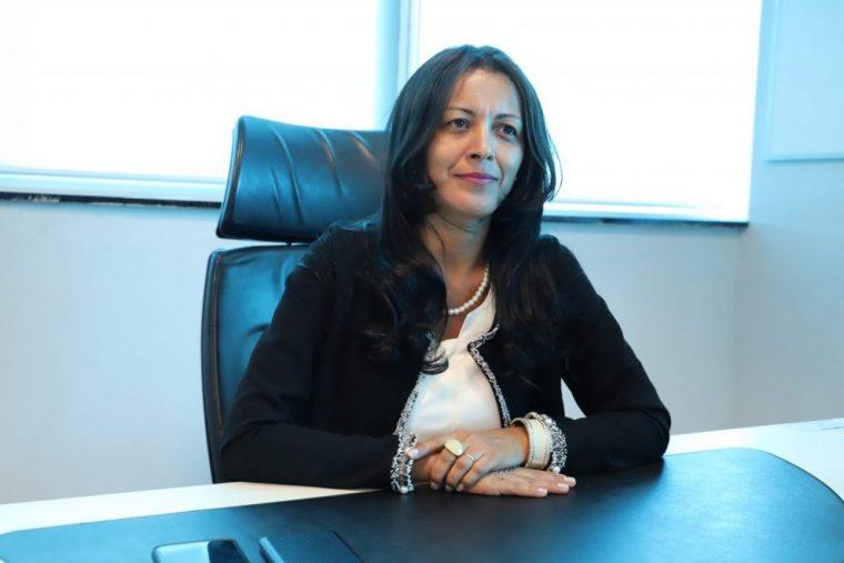 Etelvina Rocha, Secretaria de Justiça de Rondônia pede exoneração