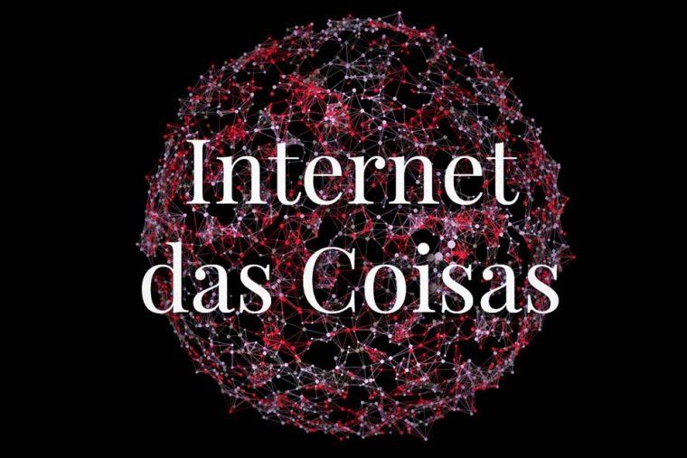 Brasil cria centro para indústria 4.0 no Fórum Econômico Mundial