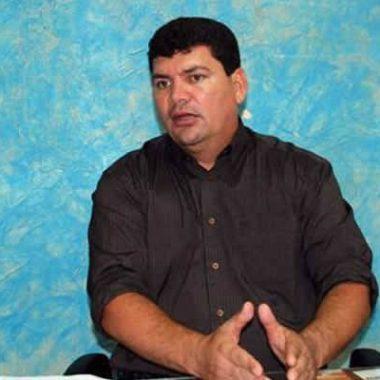 Ex-secretário de Justiça de Rondônia Gilvan Ferro é preso na Bahia