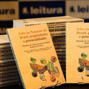 Secretaria Estadual de Educação vai imprimir e distribuir obras de autores regionais em escolas de Rondônia