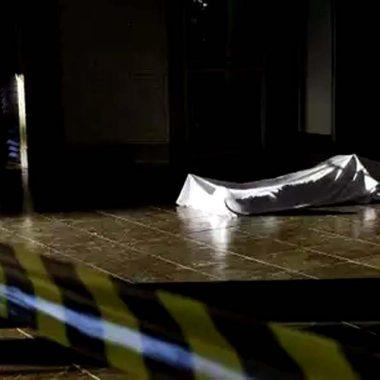 Governo aponta que Brasil teve queda de 21% nas mortes violentas em 2019
