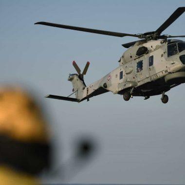 Taleban diz ter derrubado avião com militares americanos
