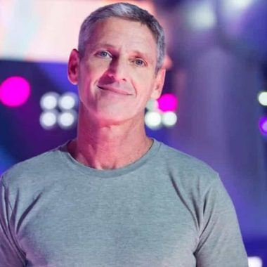 Aos 58 anos, morre Flavio Goldemberg, diretor do 'The Voice Kids'