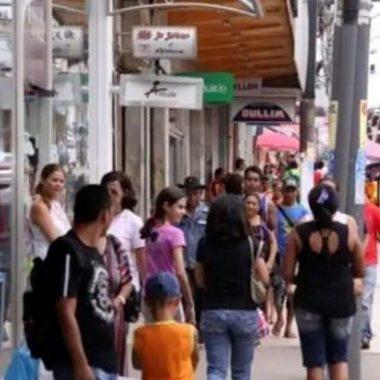 Fecomércio e entidades discutem com empresários sobre a utilização de mão de obra aos domingos e feriados