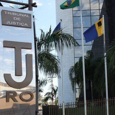Candidato a vereador prometeu R$ 15 mil ao mês para o Comando Vermelho, caso fosse eleito em Porto Velho