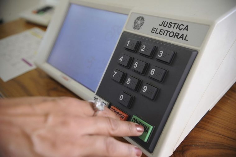Município maranhense faz neste domingo eleição suplementar para prefeito