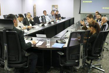 Companhia de Mineração de Rondônia receberá R$ 1 milhão com a meta de produzir 25 mil toneladas de calcário por mês